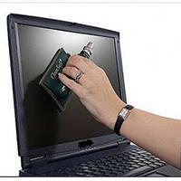 Cara Merawat LCD Laptop Agar Tetap Awet