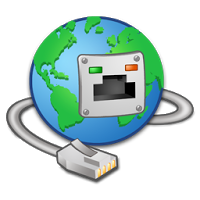Cara Test Seberapa Cepat Koneksi Internet Yang Anda Gunakan Di Komputer