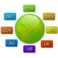 macam-macam domain menurut fungsinya