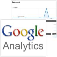 Cara Menggunakan Google Analytics dan Biaya Analytics
