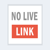 Hapus Komentar Aktif Link Di Blog Menggunakan Javascript
