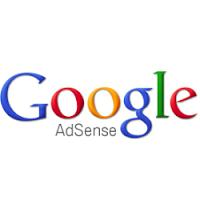 Langkah Yang Harus Diperhatikan Agar Cepat Di Terima Oleh Google Adsense