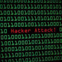 Hindari Hal Ini Agar Tak Menjadi Korban Hacking