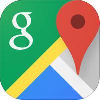 Perbedaan Google Map API dan Gmap Catcher