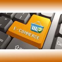 Ramainya E-commerce atau Bisnis Online Lokal