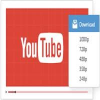 Beberapa Cara Mudah Download Video Dari Youtube