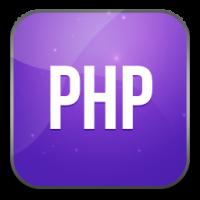 Mencetak Secara Acak Huruf Dan Angka Dengan PHP