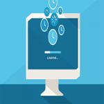 Beberapa Manfaat Jika Website Cepat Diakses