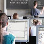 Cara Asyik Memulai Belajar Programming