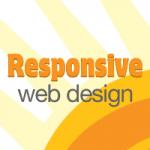 Membuat Background Berubah Warna Pada Saat Ukuran Tertentu Dengan Media Queries CSS3