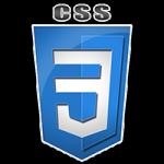 Membuat Menu Dropdown Animasi dengan CSS3