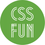 Mengenal Propertis Column-Rule Pada CSS3