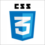 Cara Membuat Image Gallery Responsive Menggunkaan CSS3
