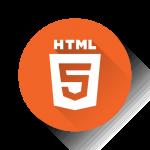 Cara Membuat List Input Menggunakan HTML5