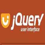 Fungsi Toggle Pada Jquery UI