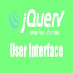 Menggunakan Fungsi Highlight Effect Pada Jquery UI