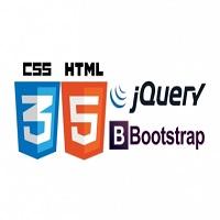 Cara Membuat Duplikat Form Input Dengan Bootstrap dan Jquery
