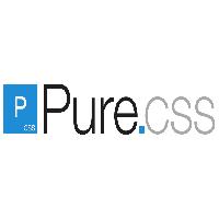 Cara Membuat Scroll Horizontal Menu Menggunakan Pure CSS