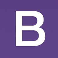 Cara Membuat Lima Kolom Sama Besar di Bootstrap