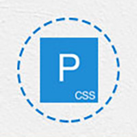 Cara Membuat Menu Dropdown Menggunakan Pure CSS