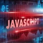 Cara Menggunakan Event Onload pada Javascript