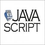 Cara Penggunaan Operator Bersyarat Pada Javascript