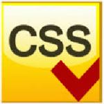 Cara Menggunakan Property CSS Background-repeat