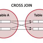 Bagaimana Cara Menggunakan Query Cross Join Di Mysql