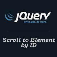 Cara Membuat Animasi Scroll Teks dengan jQuery