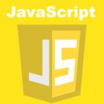 Cara Membuat Animasi Warna Pelangi dengan Javascript