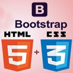 Cara Membuat Auto Pop Up Responsive Menggunakan Bootstrap