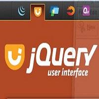 Cara Membuat Tooltip Dengan Jquery UI