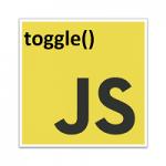 Cara Menambah dan Menghapus Class Menggunakan Javascript