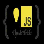 Cara Mengetahui Jenis Type Data dengan Mudah Menggunakan Javascript