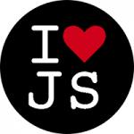 Cara Menghapus Class Menggunakan Javascript