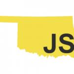 Cara Menghitung Banyaknya Karakter Menggunakan Javascript