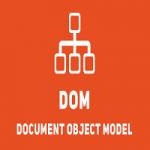 Penjelasan Tentang Document Object Modal