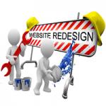 Lima Tanda Website Kamu Harus di Desain Ulang