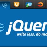 Membuat List Simple dengan Accordion Jquery UI