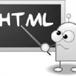 Menggunakan HTML5 Storage