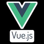 Pengenalan Tentang Framework Vue.js