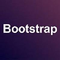 Penggunaan Grid System Dalam Bootstrap