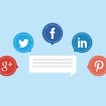 Cara Membuat Tombol Share Social Media Di Website