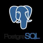 Cara Install PostgreSQL Di Windows