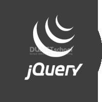 Cara Membuat Animasi Flip Box dengan CSS3 dan jQuery