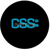Cara Membuat Shapes Circle Menggunakan CSS Geometric
