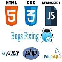 Cara Membuat Website Dengan Background Slide Show Menggunakan Jquery