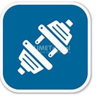 Cara Menggunakan Plugins Input Telepon International