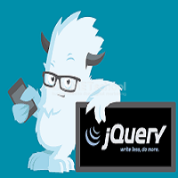 Cara Menggunakan Plugins Jquery Selection Share