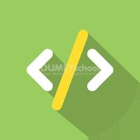 Cara Menghilangkan Seleksi Text Pada Website Menggunakan JavaScript